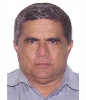FRANCISCO SANJURJO DAVILA
