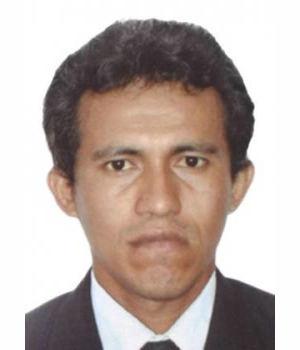 FRANK CRISTIAN RUIZ SALDAÑA