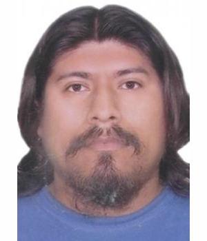FREDDY JHON GOMEZ MAQUERA