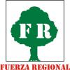 FUERZA REGIONAL