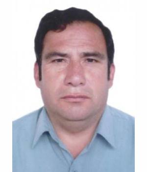 GAIFERO FRANCISCO SICCHA SANCHEZ