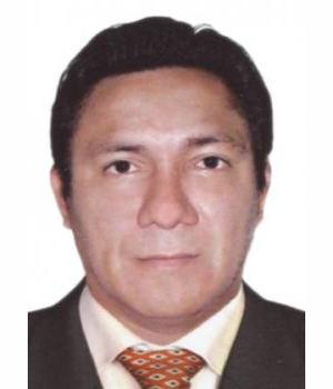 GERBER ALTEMIRO DIAZ FERNANDEZ