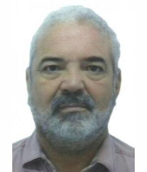 Candidato GUILLERMO ALFONSO BETTOCCHI IBARRA