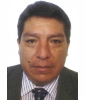 GUILLERMO VASQUEZ CHINGO