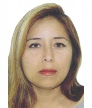 HAYDEE ASUNCIONA BRONCANO GOMEZ