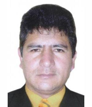 HILARIO PORFIRIO MEDINA VASQUEZ