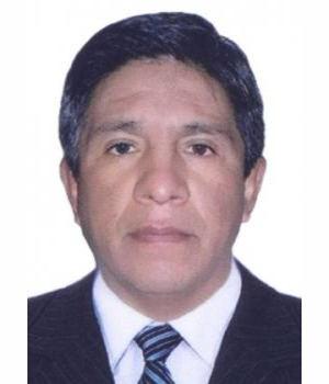 HUGO FILAR PEREZ CUEVA