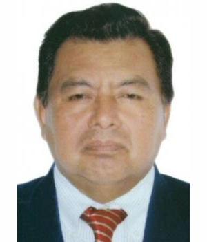 HUGO TEOTIMO TEMOCHE RUIZ