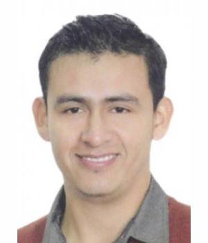 Candidato IRVIN TEODORICO CHAVEZ LEON