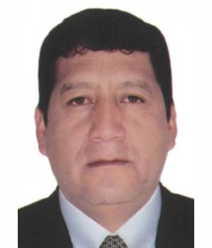 Candidato JAIME DAVILA MUNARRIZ