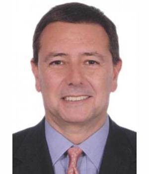 JAIME EDUARDO SALINAS LOPEZ TORRES