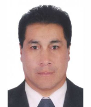 JAIME FERNANDEZ BELLIDO