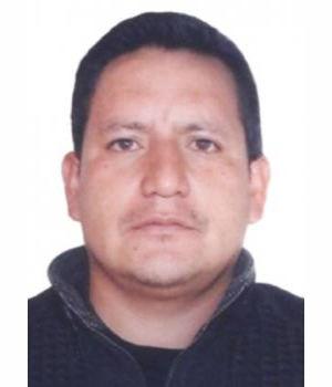 JAIME GALIANO VASQUEZ