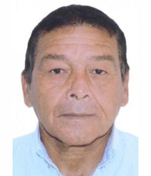 JAIME NICOLAS CONTRERAS RIVAS