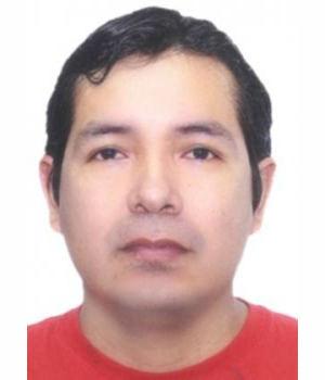 JAVIER FERNANDO MONTEBLANCO PORRAS