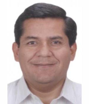 JHONY ALEXANDER PERALTA CRUZ