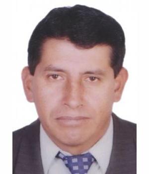 JOHN ELOY LIZARBE VALDEZ