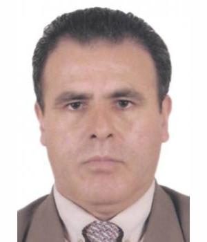 JORGE ANTONIO RIMARACHIN CABRERA