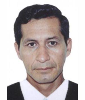 JORGE LENIN ESCUDERO VIERA