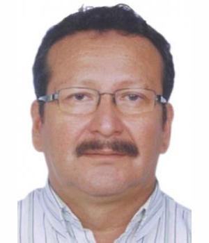 JORGE LUIS MERA RAMIREZ