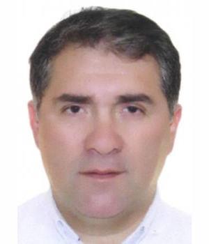 JORGE LUIS QUINTANA GARCIA GODOS