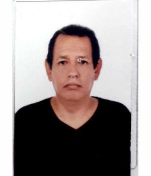 JORGE MANUEL ALEJANDRO CHAVEZ JIMENEZ