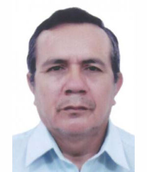 JOSE ALBERTO MELENDEZ ABANTO