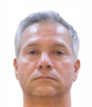 JOSE ANTONIO CUADROS BODESINSKY