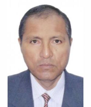 JOSE ANTONIO GARAY RENTERIA
