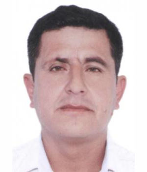 JOSE ANTONIO RAMIREZ GARCIA