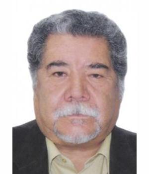 Candidato JOSE DAVID UGARTE VEGA CENTENO