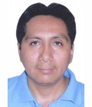 JOSE EDUARDO MARIÑO ARQUIÑIGO
