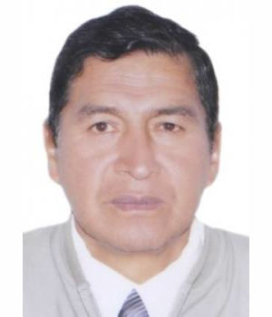 JOSE FERNANDO MAYO ALANIA
