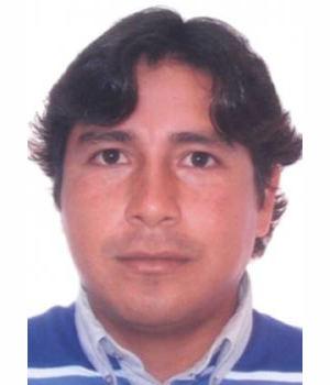 JOSE FRANCISCO GALVEZ TINEO