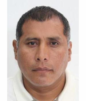 Candidato JOSE LUIS GUTIERREZ CORTEZ