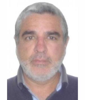 JOSE LUIS SERVAT CHOCANO