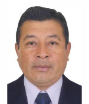 JOSE MARCOS SANCHEZ PUPUCHE