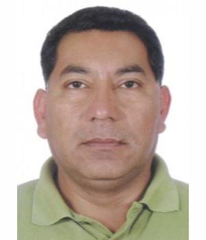 JOSE REYNALDO PERALTA BARRIENTOS