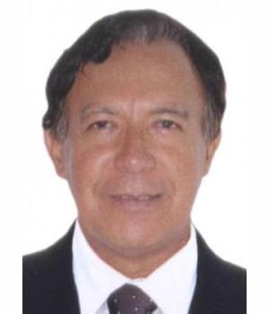 JOSE SANTOS FERNANDEZ MONTANO