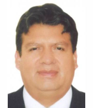 JUAN CARLOS COMUN GAVILAN