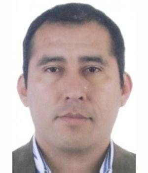 JUAN CARLOS MORILLO ULLOA