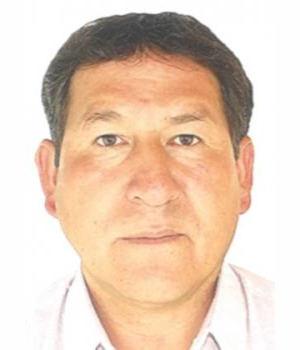 JUAN DELMER RODAS CUEVA