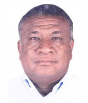 JUAN EDUARDO CASTRILLON TORO