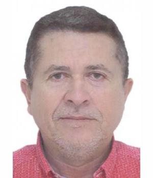 Candidato JUAN FLAVIO ARANGUREN MONTOYA