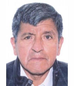 JUAN NELSON QUIROZ ALCANTARA