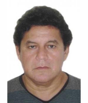 JUAN NICOLAS VELA VASQUEZ