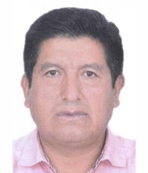 JULIAN ELIAS TORRE MALDONADO