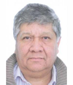 JULIO CESAR DAVILA DAVILA