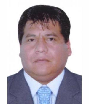 JULIO ENRIQUE ARANGO FERNANDEZ