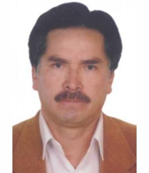 JULIO ERNESTO VALDEZ CARDENAS